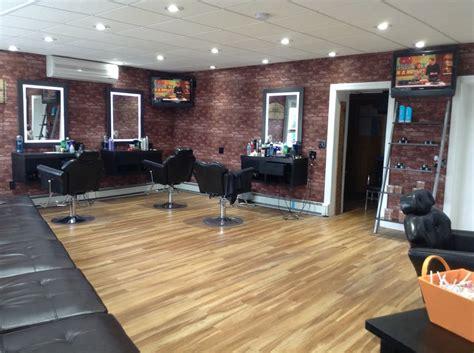 cheap haircuts edison nj haircut bar hair salon hair salons 227 s ave w