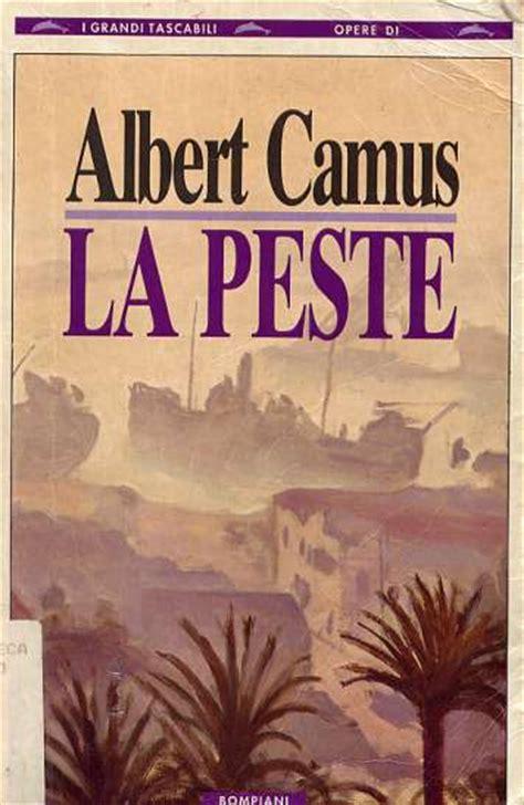 libro la peste bienvenidos al blog de interpretaci 243 n del libro quot la peste quot de albert camus