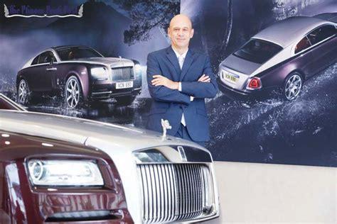roll royce cambodia business insider marketing the luxury of rolls royce in