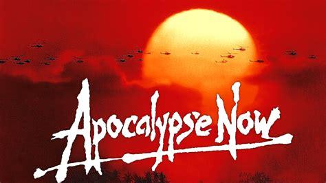 apocalypse now quot apocalypse now redux quot trailer deutsch german kritik