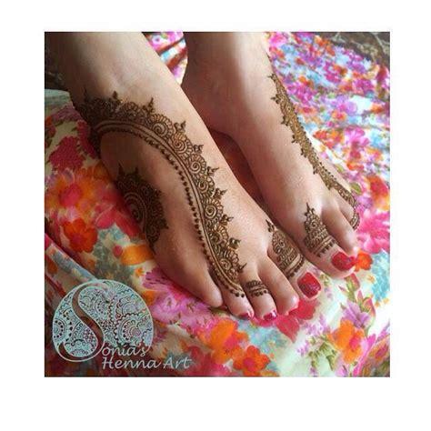 nusrat henna mehndi tattoo artist toronto on unique henna design organic henna with a touch of