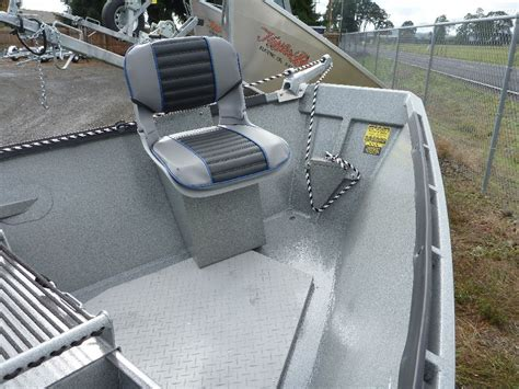 drift boat seat webbing nothing found for new 16x54 koffler drift boat