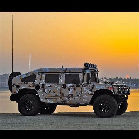 Hummer Husky Army hummer load runner