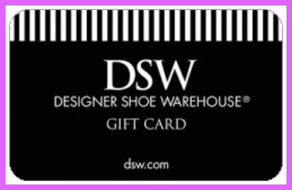 Dsw Gift Card Where To Buy - dsw gift card nurses wishlist d pinterest shoe boot sandals and free