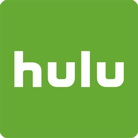 hulu android best apps for media