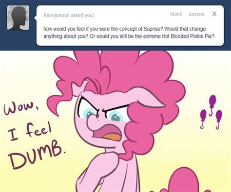 Mlp Fim Memes - mlp fim my little pony friendship is magic know your meme