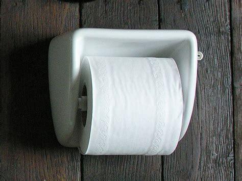 loo roll holder porcelain bathroom loo roll holders