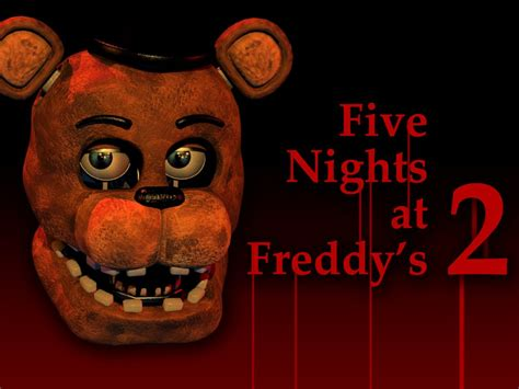 nights apk five nights at freddy s 2 apk v1 07 apkmodx
