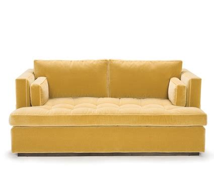 extra wide couches extra wide sofa for lounging a must for the home