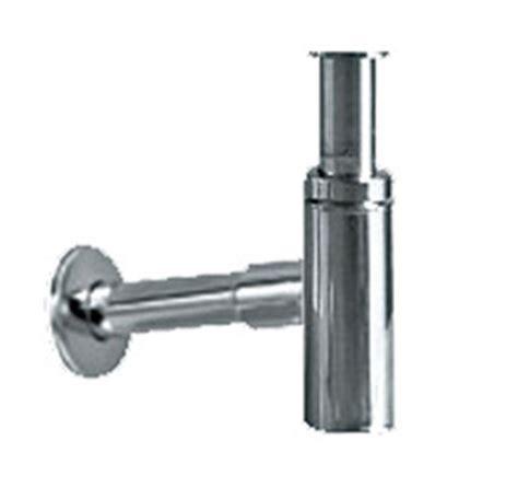 sifone bagno sifone cilindrico lavabo