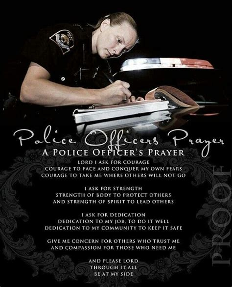 Officers Prayer by Best 25 Memes Ideas On