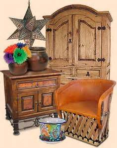 home decor imports wholesale spanish inspired decor on pinterest 54 pins