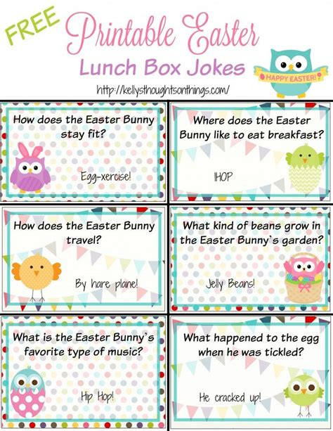 printable lunchbox jokes 17 best ideas about lunch box jokes on pinterest lunch