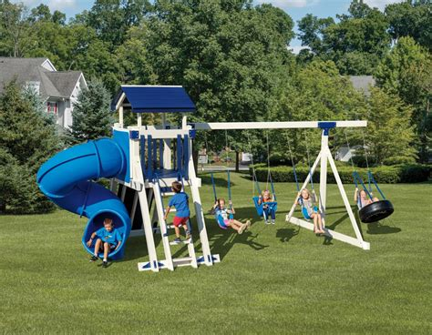 swing package giggle junction package ga44 5 adventure world playsets