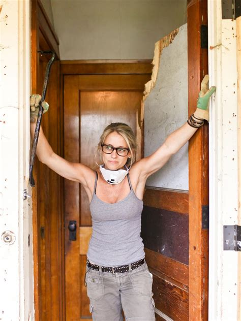 what house does nicole curtis live in go on location with rehab addict nicole curtis rehab