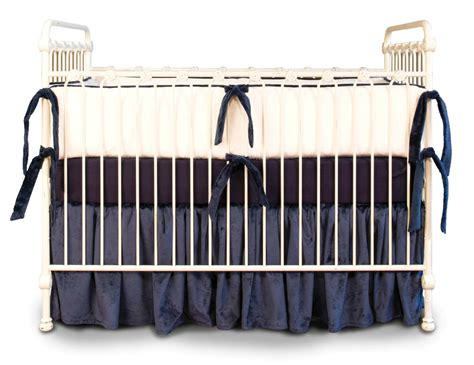 Bratt Decor Crib by Design Board Bratt Decor Nursery Project Nursery