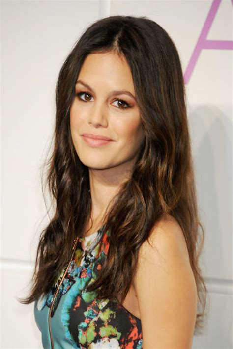 celebrity hairstyles brunette hair colors for brunettes beauteous best 25 hair color for