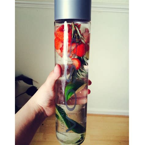 How Does The Stuff Work Detox by Detox Water Included Pics Does It Really Work