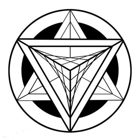 figuras geometricas sagradas ufopolis net impresionante circulo del maiz en inglaterra