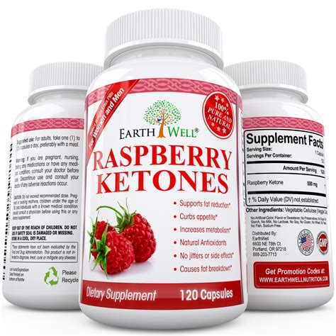supplement health raspberry ketones fast weight loss pills that work best