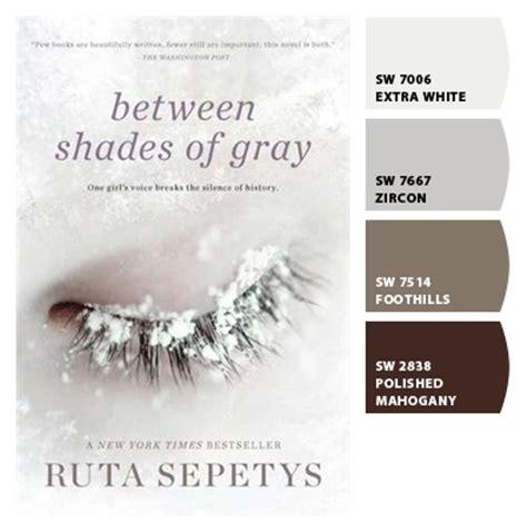 between shades of gray between shades of gray quotes quotesgram
