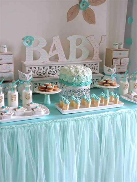 the 25 best welcome home baby ideas on