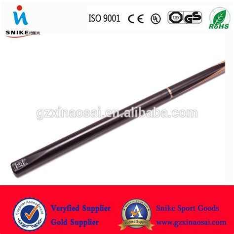 Handmade Snooker Cues For Sale - 17 best ideas about pool cues for sale on pool