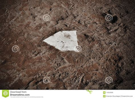home plate royalty free stock image image 9441446 baseball home plate royalty free stock images image
