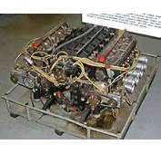 BRM H16 Enginejpg  Wikipedia The Free Encyclopedia