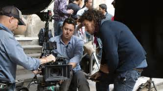 film producer lion garth davis heads australian directors guild awards with