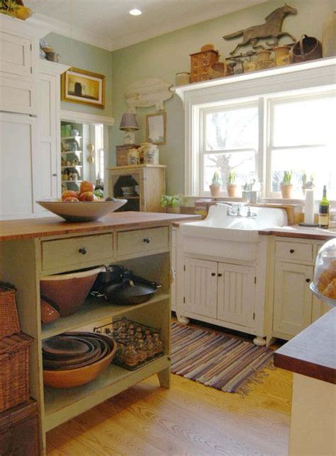 Country Kitchen Sink Ideas Best 20 Country Kitchen Sink Ideas On