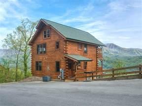 Great Smoky Mountain Rentals Great Smoky Mountain Luxury Cabins Luxury Smoky Mountain
