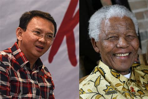 ahok wakil presiden ahok dan para presiden yang pernah dipenjara geotimes