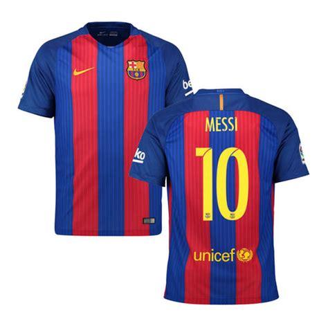 barcelona uniform fc barcelona jersey barcelona jerseys kits shirts fc