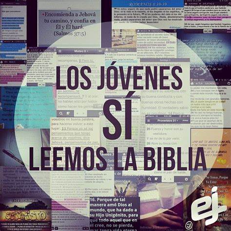libro a more perfect heaven 17 best images about frases de libros on chistes literatura and search