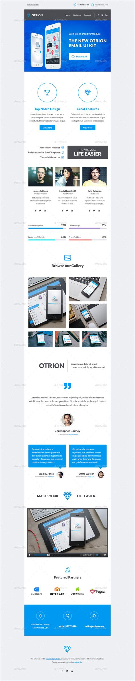 email template builder free otrion e mail template builder by megyunkborabora