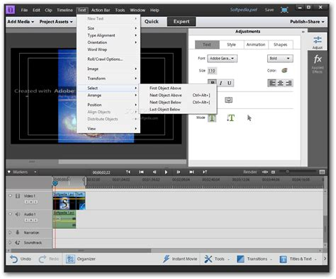 adobe premiere pro or elements adobe premiere elements v11 0 x64 multilingual incl