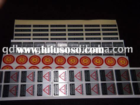 Stiker Dapur Almuniumfoil 1 aluminium foil sticker aluminium foil sticker
