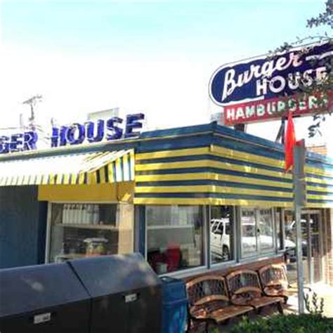 burger house dallas dallas apartments for rent and dallas rentals walk score