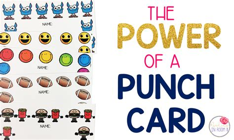 Find How Much Is On A Gift Card - the power of a punch card reading in room 11