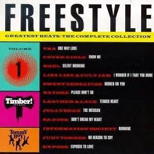 freestyle house music 91 best images about freestyle music 80 s on pinterest