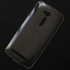 Ultra Thin Silicon Untuk Asus Zenfone 6 luxury 360 degree protection cover for
