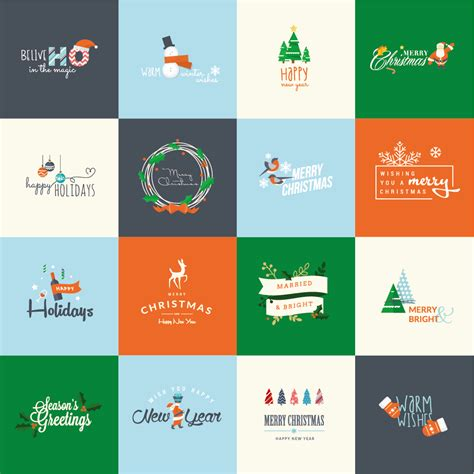 Kaos Travel Quotes 01 web ui vector corner labels and banners set welovesolo