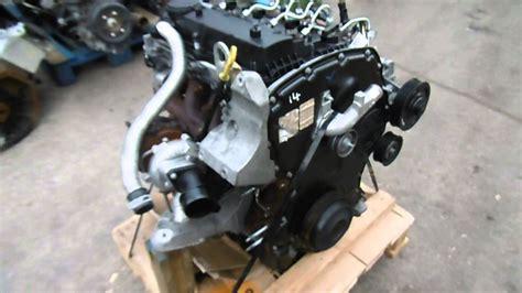 2012 ford diesel engine ford transit 2 2 rwd engine fits 2012