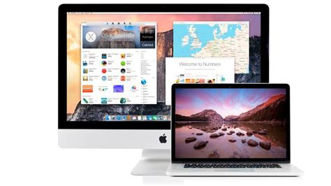 Macbook Pro Estore how to reset a mac wipe your mac and restore it to the