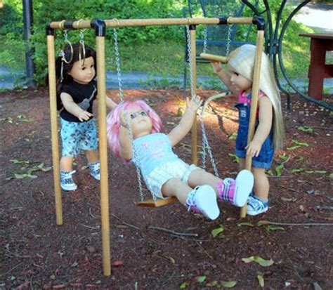 wedgie swing 147 best images about ag furniture accessories on