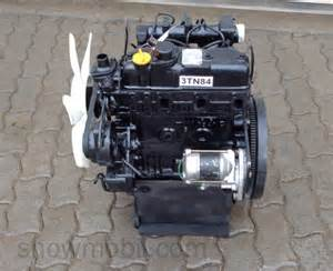 yanmar marine sel engines yanmar free engine image for