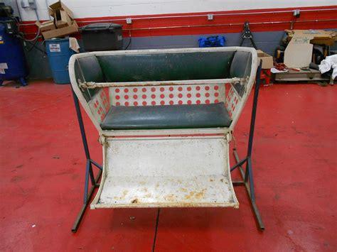 what are the seats on a ferris wheel called original coney island ferris wheel 13 buffyscars