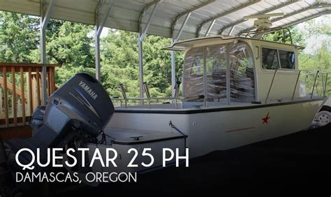 yamaha boats for sale oregon yamaha new and used boats for sale in oregon