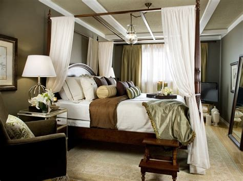 Candice Olson Master Bedroom Designs Marceladick Com Candice Bedroom Designs